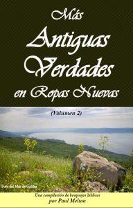 AntiguasVerdades2